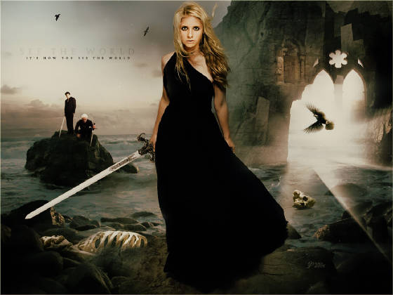 buffy-spike---angel-buffy-the-vampire-slayer-677664_1024_768.jpg